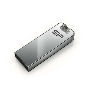 فلش Silicon Power T03 8GB