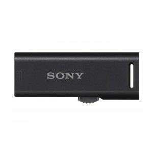 فلش سونی SONY USM64GR / B2 - 64GB - USB 2.0