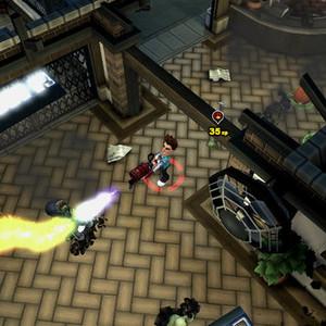 بازی assins Creed Origins مخصوص کامپیوتر