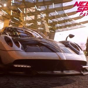 بازی Need For Speed Payback مخصوص کامپیوتر