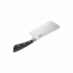 ست چاقو 8 پارچه ویله مدل VI04
