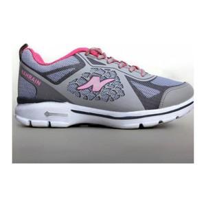 کفش اسپرت ورزشی نهرین
