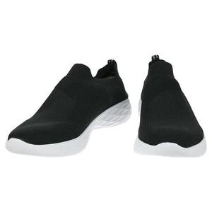 کفش راحتی زنانه مل اند موژ مدل W1103-1