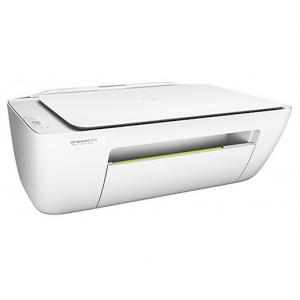 پرينتر چندکاره جوهرافشان اچ پي مدل Deskjet 2130