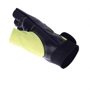 دستکش بدنسازی لیوآپ مدل LS3058