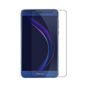 صفحه نمایش شیشه ای تمپرد مناسب برای گوشی موبایل هوآوی Honor 8 ،Lite