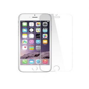 محافظ صفحه نمایش شیشه ای ایکس اس گاردین مدل Tempered مناسب برای گوشی موبایل آیفون 7 پلاس