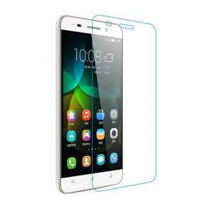 محافظ صفحه نمایش شیشه ای 9H برای گوشی هوآوی Honor 4C