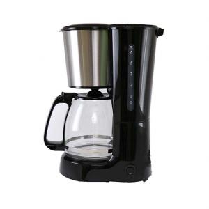 قهوه ساز آیسن مدل IE-C568