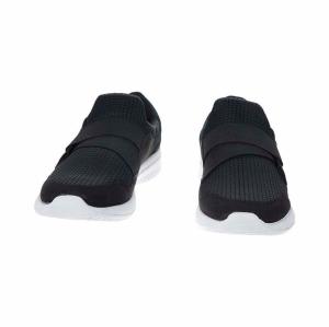 کفش راحتی مردانه مل اند موژ مدل M212-1