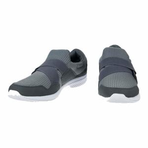 کفش راحتی مردانه مل اند موژ مدل M212-101