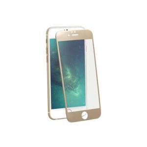 محافظ صفحه نمايش پروميت مدل rimShield-iP6P مناسب براي گوشي موبايل اپل iPhone 6 Plus