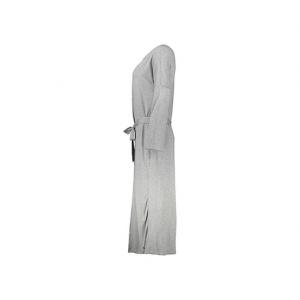 رویه زنانه گارودی مدل 1005114001-0536