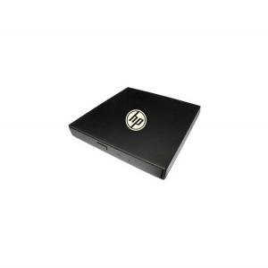 پک ویژه 5 عددی باکس دی وی دی لپ تاپ برای تبدیل به اکسترنال