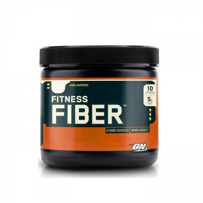 فیتنس فایبر اپتیموم | Optimum Nutrition Fitness Fiber