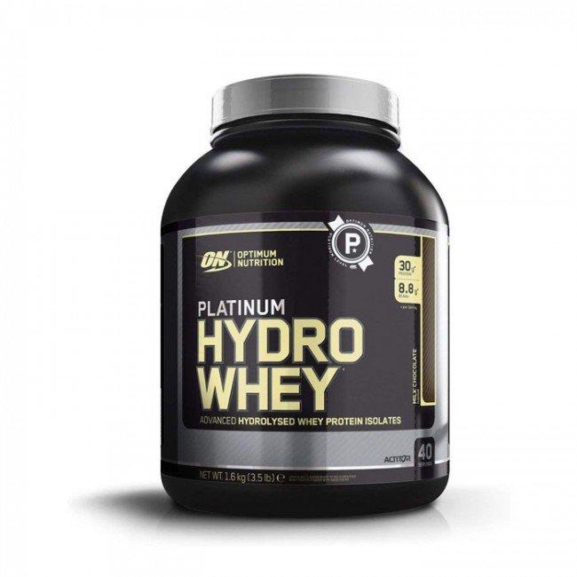 پروتئین هیدرو وی اپتیموم نوتریشن | Optimum Nutrition Hydro Whey