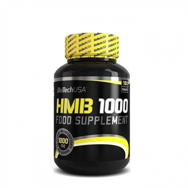 اچ ام بی بایوتک | Biotech HMB 1000