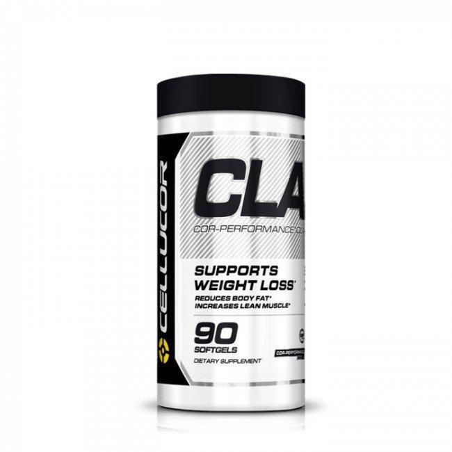 سی ال ای 800mg سلوکور | Cellucor CLA