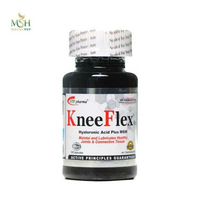 نیفلکس آرایکس اس تی پی فارما | STP Pharma Knee Flex RX