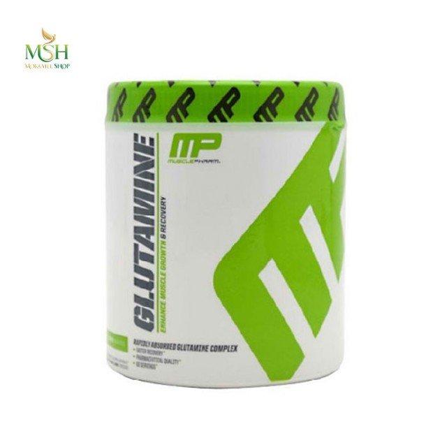 گلوتامین ماسل فارم | Muscle Pharm Glutamine