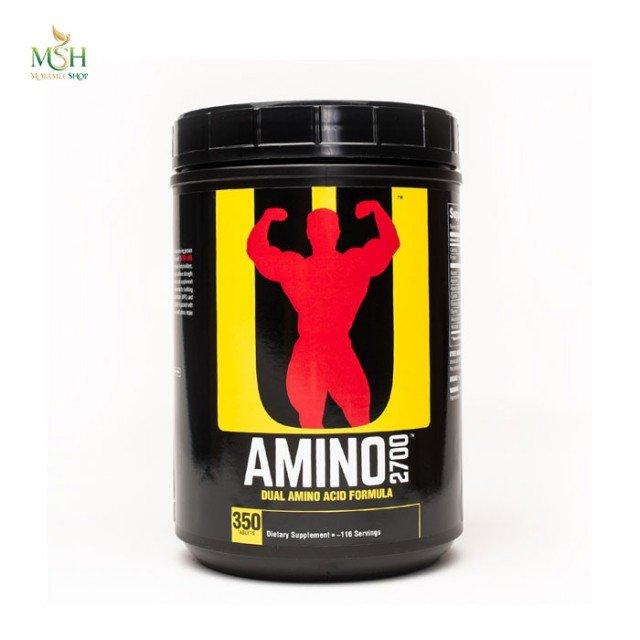 آمینو 2700 یونیورسال | Universal Amino 2700