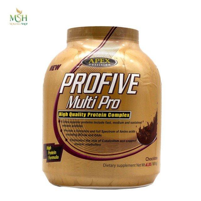پروتئین پرو فایو اپکس