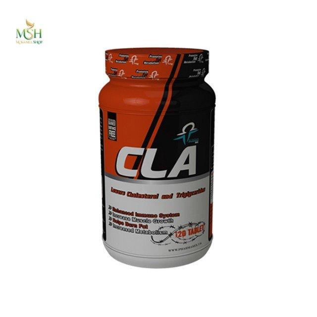 سی ال ای فارمامیکس | Pharma Mix CLA