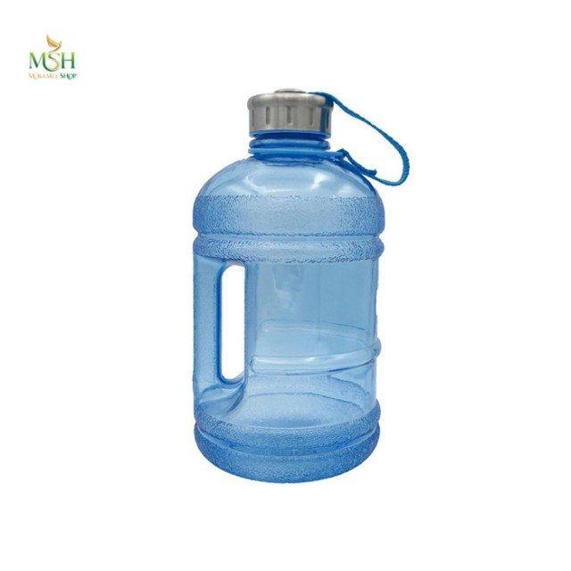 بطری آب NOCH ساده