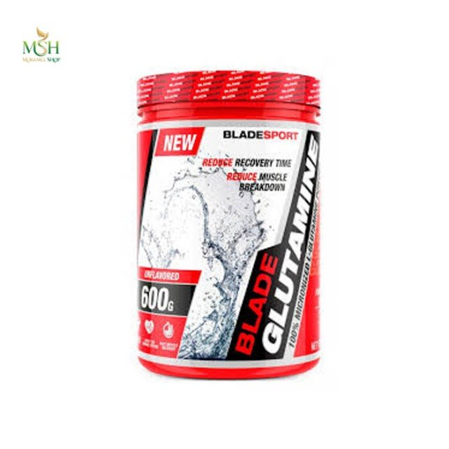گلوتامین بلید اسپورت | Blade Sport Glutamine