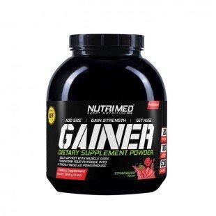 گینر 2270 گرمی نوتریمد | NUTRIMED GAINER