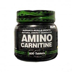 آمینو کارنیتین آلامو | ALAMO AMINO CARNITINE