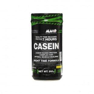 پروتئین کازئین 910 گرمی آلامو | ALAMO CASEIN 910g