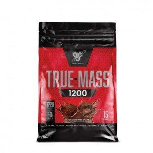 ترومس 1200 بی اس ان | BSN 1200 True Mass