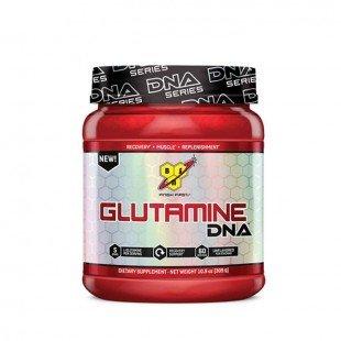 گلوتامین بی اس ان   BSN Glutamine DNA