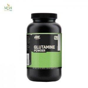 گلوتامین اپتیموم | Optimum Nutrition Glutamine