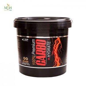 کربوهیدرات ال اس پی   Lsp Carbohydrat