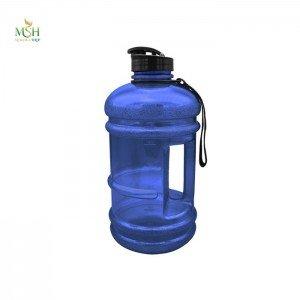 بطری آب ساده