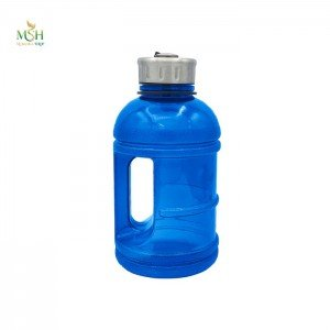 بطری آب X