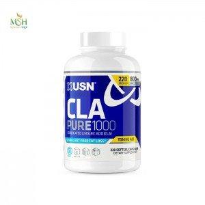 سی ال ای پیور 1000 یو اس ان | USN CLA Pure 1000