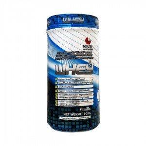 پروتئین وی ویتاپ 908 گرمی