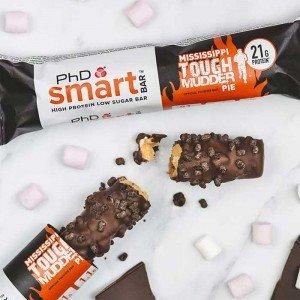 اسمارت بار پی اچ دی | PhD Smart Bar