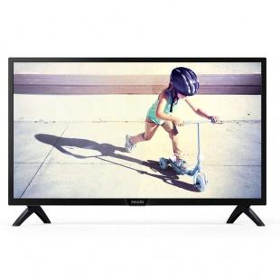 تلویزیون LED فیلیپس مدل 43PFT4002