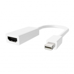 تبدیل Mini DisplayPort به HDMI
