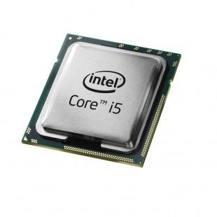 پردازنده مرکزی اینتل مدل Core i5-8400 سری Coffee Lake