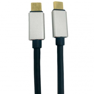 کابل تبدیل USB-C به USB-C اونتن مدل 69005 طول 1 متر