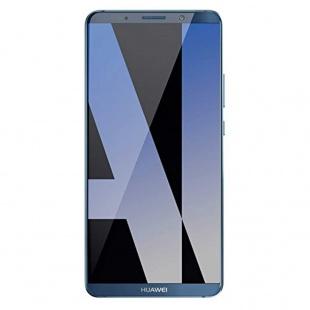 گوشی موبایل هوآوی Mate 10 Pro ظرفیت 128 گیگابایت با گارانتی 18 ماهه