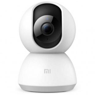 دوربین تحت شبکه شیائومی مدل Mi Home Camera 1080P