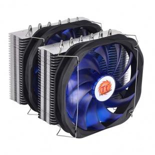 خنک کننده پردازنده ترمالتیک مدل Frio Extreme