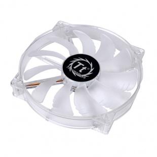 فن کیس ترمالتیک مدل Pure 20 با LED سفید