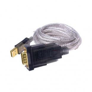 تبدیل USB به RS232 دیتک مدل DT-5002A